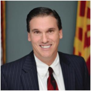Keen Weise, Board of Directors