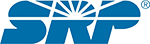 Salt River Project, Investor logo greater phoenix