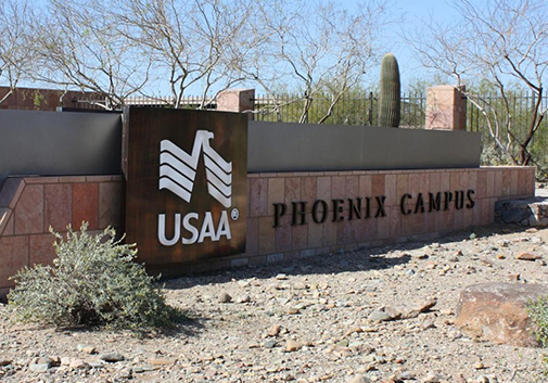 USAA chooses to grow its technology capabilities in Greater Phoenix