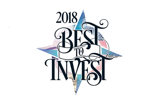Greater Phoenix Economic Council named top economic development organization for the second year in a row