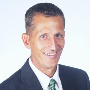 Dennis Tyner, Board of Directors