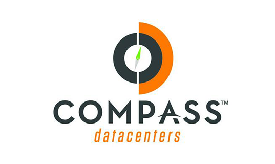 Compass Datacenters has chosen to build its campus on 225 acres of land at the northwest corner of Bullard Avenue and Yuma Road, with future phases to include six additional data centers.