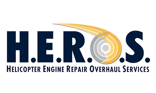 H.E.R.O.S. Inc., an industry leader in repairing and overhauling helicopter engines, is relocating its headquarters from California to Arizona.