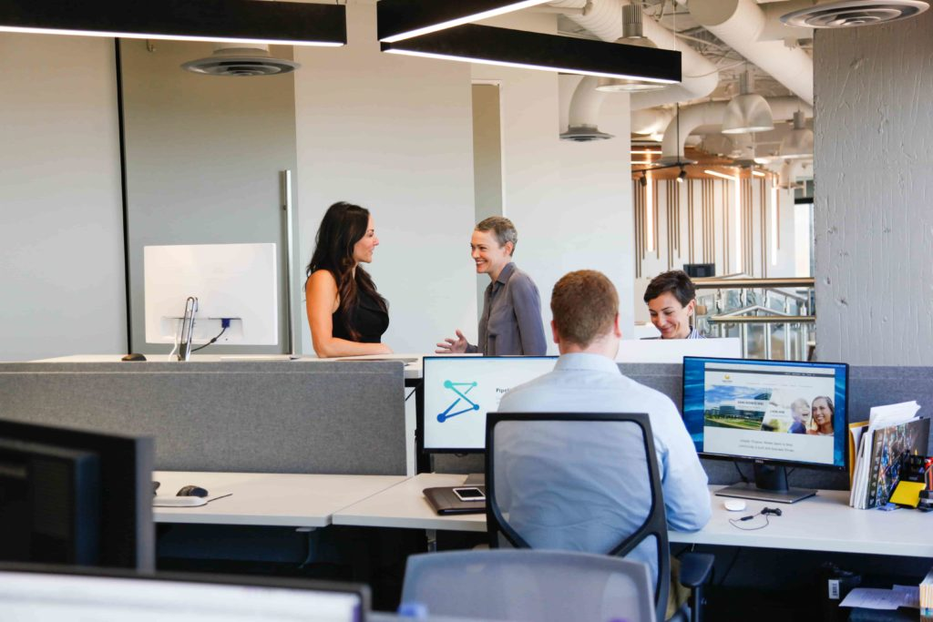 Top Cities for Call Centers